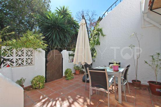 2 bedrooms town house for sale in Nueva Alcantara, San Pedro de Alcantara   Kara Homes Marbella
