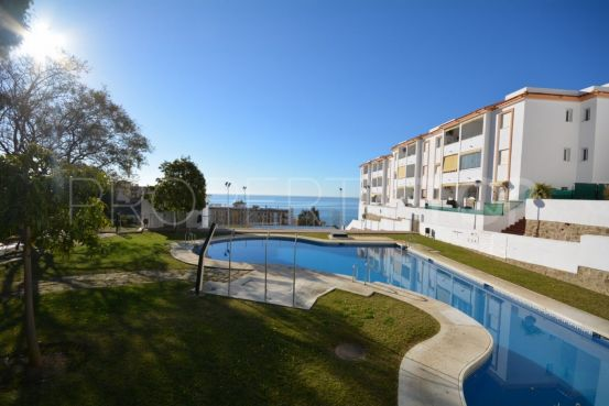 Apartment in Carvajal, Fuengirola | Elite Properties Spain