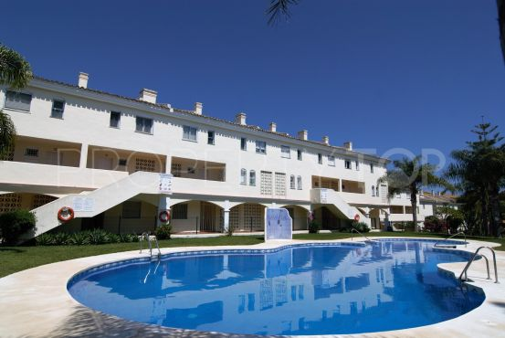 3 bedrooms duplex for sale in Mijas Costa | Elite Properties Spain