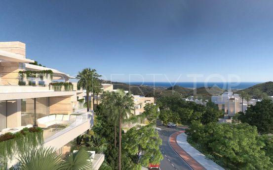 Apartment in Ojen | Elite Properties Spain