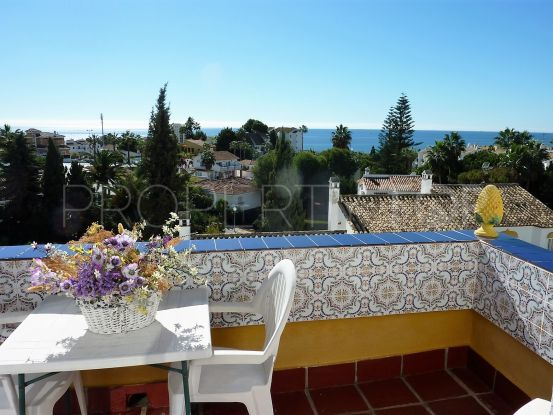 Buy Riviera del Sol apartment with 2 bedrooms | Elite Properties Spain