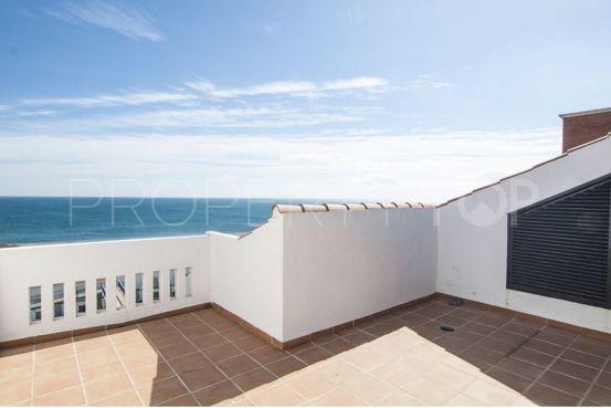 For sale Manilva 3 bedrooms penthouse | Elite Properties Spain
