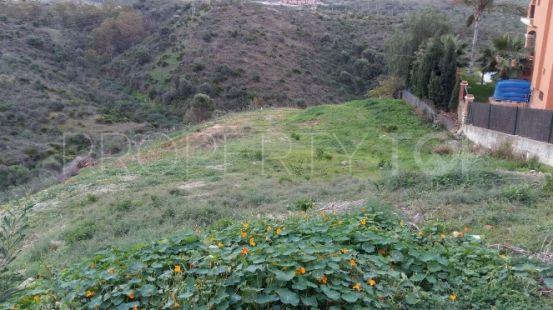 For sale Malaga plot | Elite Properties Spain