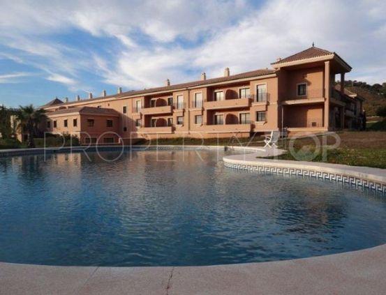 66 bedrooms apartment in Malaga | Elite Properties Spain