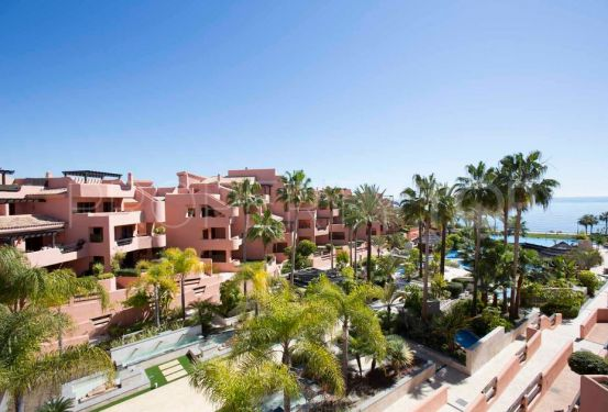 Mar Azul apartment | Elite Properties Spain