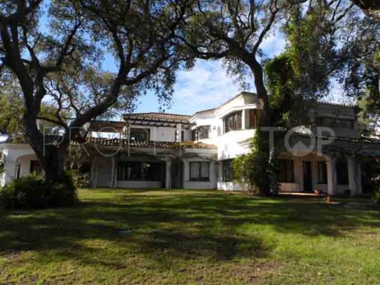San Roque Club 3 bedrooms villa for sale | SotoEstates