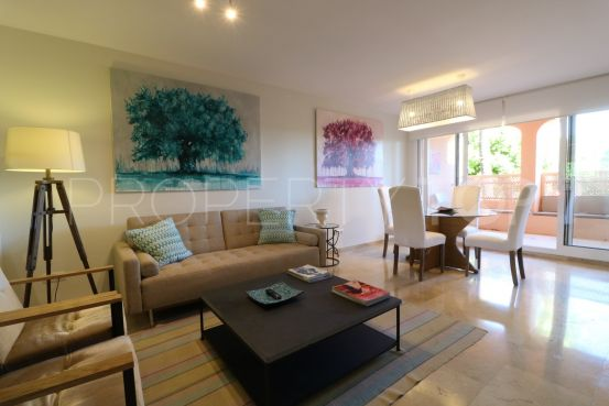 For sale Apartamentos Playa apartment | SotoEstates