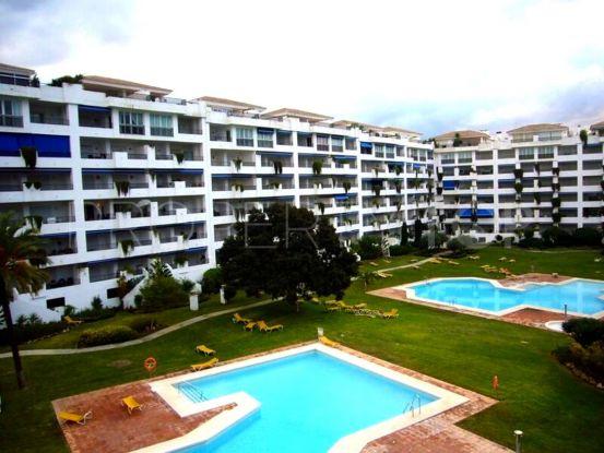 For sale Terrazas de Banus apartment   Nvoga Marbella Realty