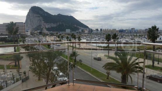 4 bedrooms apartment in La Linea de la Concepcion for sale | Savills Gibraltar