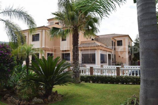 Villa in Santa Margarita for sale | Savills Gibraltar