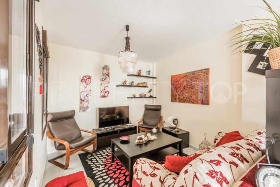 2 bedrooms apartment in Ojen | Cosmopolitan Properties