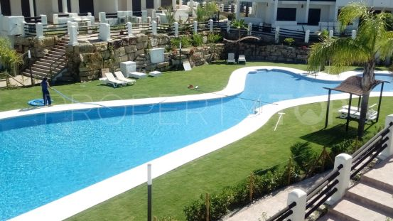 For sale La Resina Golf 3 bedrooms town house | Inmobiliaria Luz