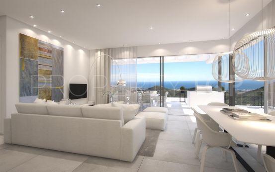 For sale Ojen apartment | Lamar Properties