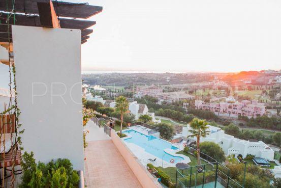 Acosta los Flamingos 4 bedrooms ground floor apartment for sale | Marbella Unique Properties