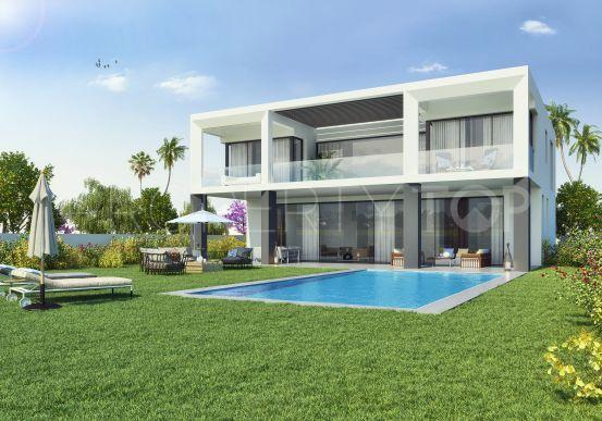 For sale Marbella - Puerto Banus 5 bedrooms villa | SMF Real Estate