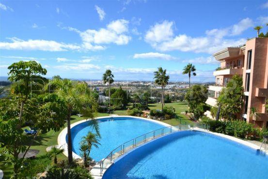 Apartment for sale in Nueva Andalucia   Escanda Properties