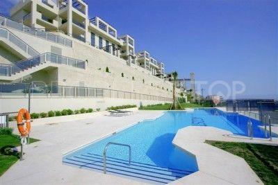 For sale apartment in Benahavis   Escanda Properties