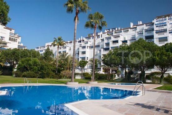 Apartment for sale in Marbella - Puerto Banus | Escanda Properties