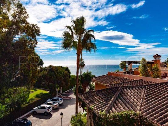 For sale penthouse in Park Beach, Estepona   Escanda Properties