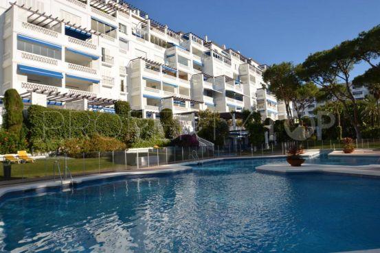 Apartment for sale in Playas del Duque   Escanda Properties