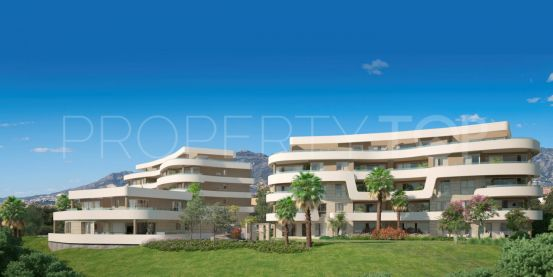 For sale 3 bedrooms apartment in Mijas | Escanda Properties