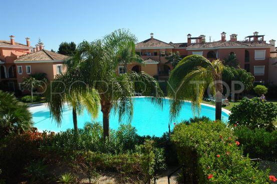 Apartment for sale in Park Beach, Estepona | Amrein Fischer