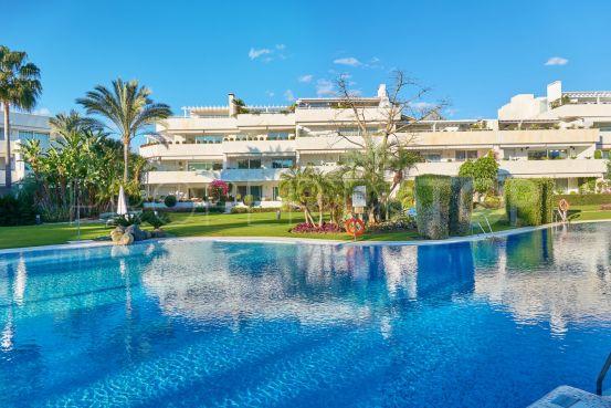 For sale apartment in Los Granados Golf   Amrein Fischer