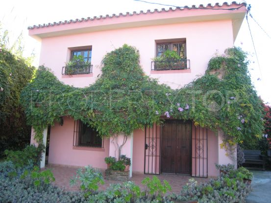 Alhaurin el Grande house | Discount Property Center
