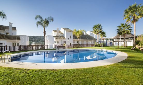 Penthouse for sale in Alcaidesa Golf with 2 bedrooms | Always Marbella