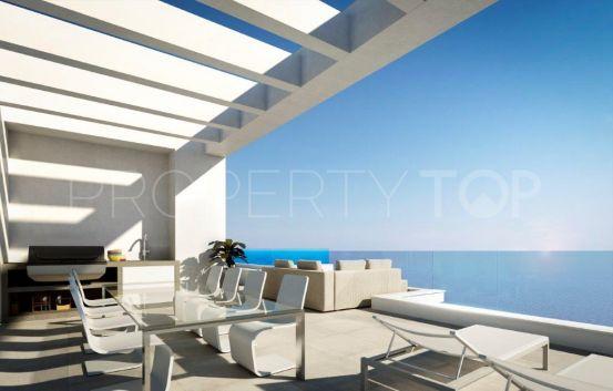 Mijas 2 bedrooms apartment for sale | Always Marbella