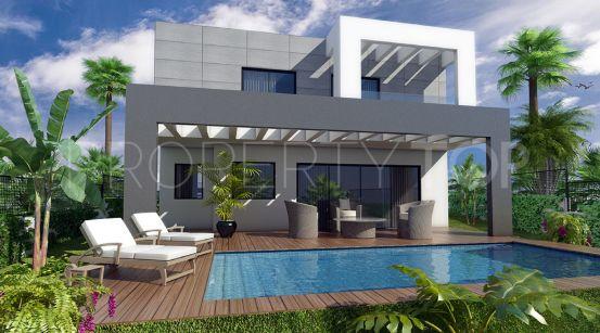 Buy Mijas 3 bedrooms villa | Bemont Marbella