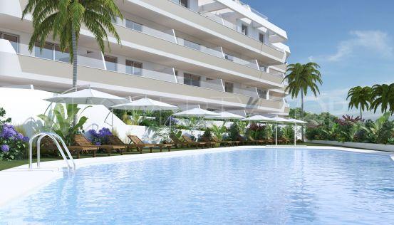 For sale 3 bedrooms penthouse in Marina de Sotogrande | Bemont Marbella