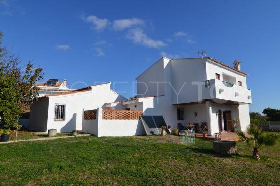3 bedrooms house for sale in Pueblo Nuevo de Guadiaro | BM Property Consultants