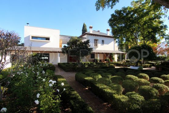 Country house for sale in Ronda   House & Country Real Estate