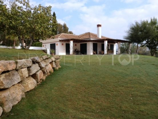 Coin finca for sale | Luxury Villa Sales