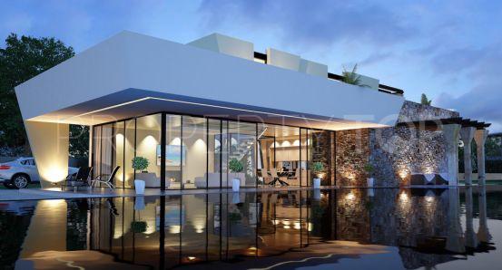 5 bedrooms La Cerquilla villa for sale | Luxury Villa Sales