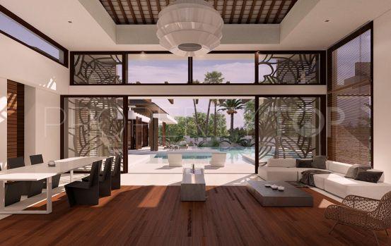 For sale Bel Air villa | Amigo Inmobiliarias