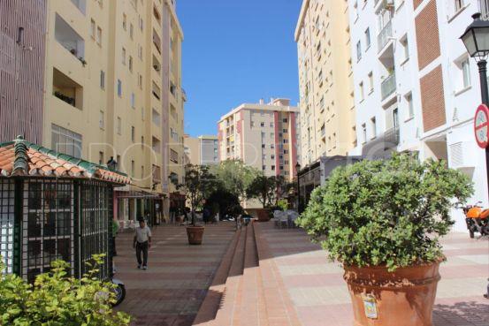 4 bedrooms apartment for sale in S. Pedro Centro, San Pedro de Alcantara   Amigo Inmobiliarias