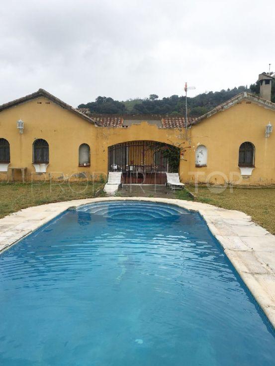 El Velerin finca for sale | Amigo Inmobiliarias