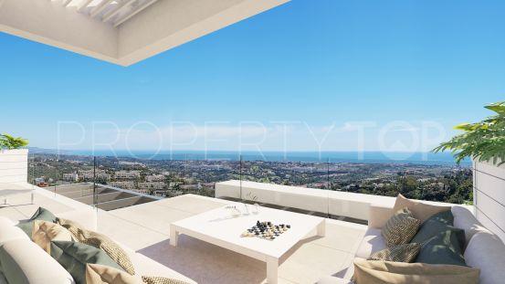 Apartment with 2 bedrooms in Benahavis | Dream Property Marbella