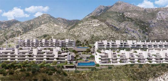 Apartment in Benalmadena Costa   Gilmar Marbella Golden Mile