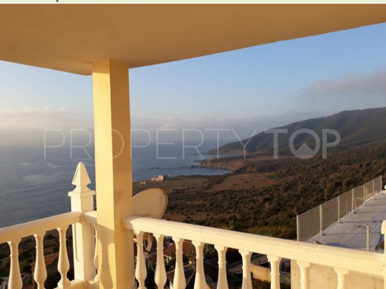 Villa in Algeciras | KS Sotheby's International Realty