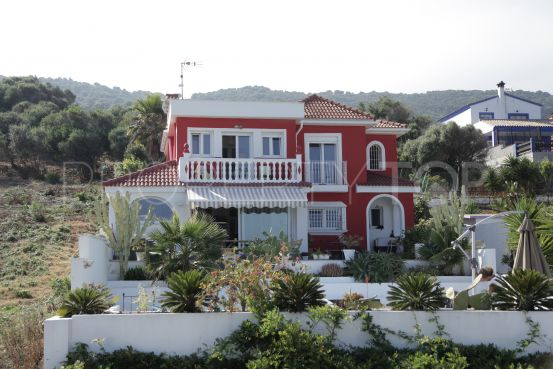 Villa for sale in Algeciras | KS Sotheby's International Realty