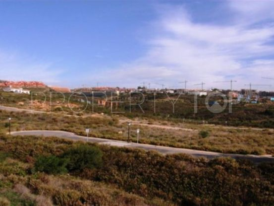 Plot for sale in San Diego | KS Sotheby's International Realty