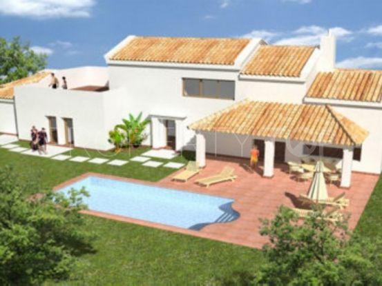 Cadiz villa   KS Sotheby's International Realty