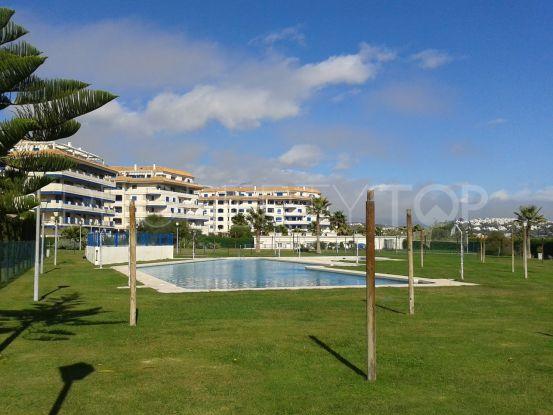 Sabinillas apartment for sale   Crownleaf Estates