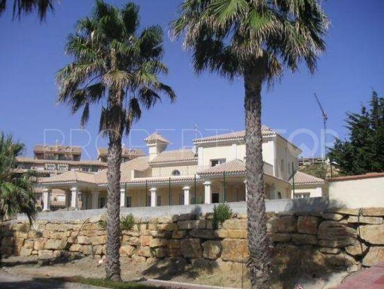 Villa for sale in Alcaidesa Alta with 7 bedrooms | Savills Sotogrande