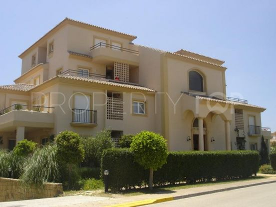 3 bedrooms San Roque Club apartment for sale | Savills Sotogrande