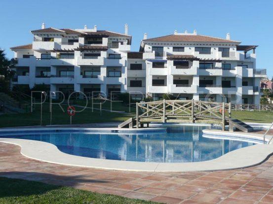 For sale Alcaidesa Costa 3 bedrooms apartment | Savills Sotogrande