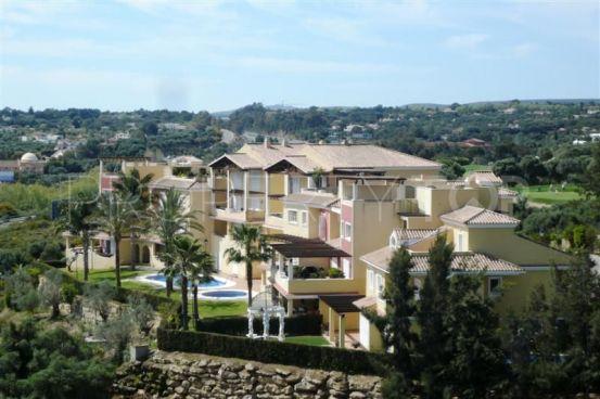 Apartment in Pueblo Nuevo de Guadiaro   Savills Sotogrande